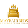 MayFair Beds