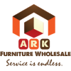 Ark Furniture